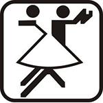 abt_tanzsport_150